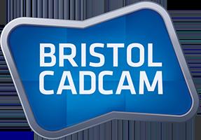 Bristol CadCam Logo
