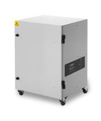 Bofa DentalPro Universal Extractor