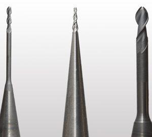 imes 450i milling tools