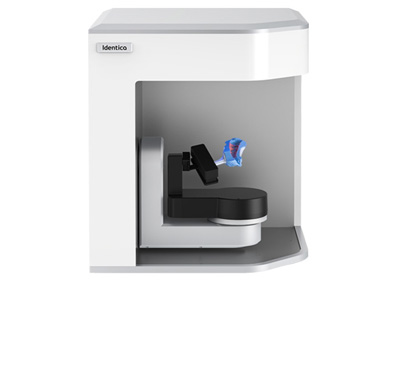 MEDIT Identica T500 Dental Scanner