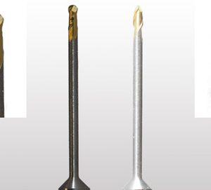 lava milling tool