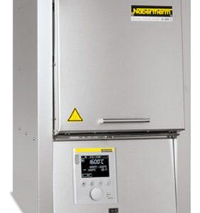 Nabertherm LHT 03 17D sintering furnace