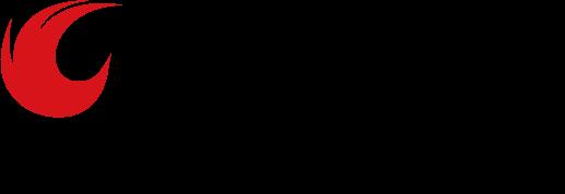 Upcera Zirconia