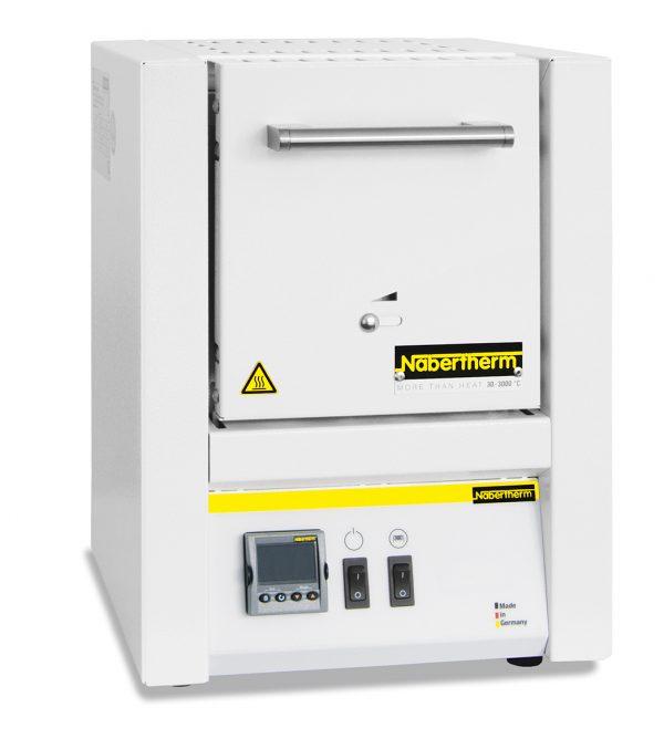 Nabertherm burnout furnace LE 1/11
