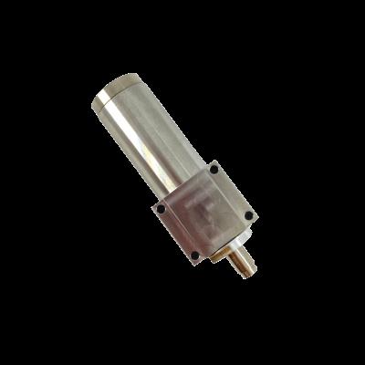ZS-4D Roland spindle unit - user replaceable