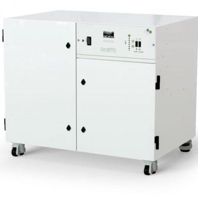 BOFA DentalPRO Base for DWX-52DCi